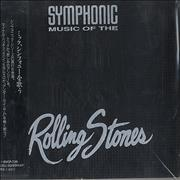 Click here for more info about 'Rolling Stones - Symphonic Music Of The Rolling Stones'