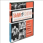 Click here for more info about 'Rolling Stones - T.A.M.I. Show - Collector's Edition'