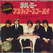Click here for more info about 'Rolling Stones - Tell Me / As Tears Go By'