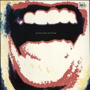 Click here for more info about 'Rolling Stones - Terrifying'