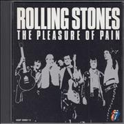 Click here for more info about 'Rolling Stones - The Pleasure Of Pain'