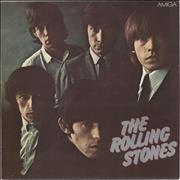 Click here for more info about 'The Rolling Stones - 1st'
