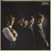 Click here for more info about 'Rolling Stones - The Rolling Stones - 6th'