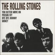 Click here for more info about 'The Rolling Stones - RSD14'