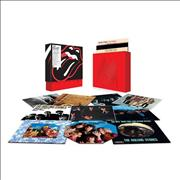 Click here for more info about 'The Rolling Stones 1964 - 1969'