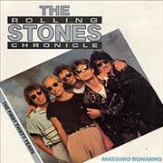 Click here for more info about 'The Rolling Stones Chronicle'
