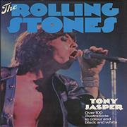 Click here for more info about 'Rolling Stones - The Rolling Stones'