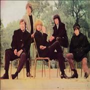 Click here for more info about 'Rolling Stones - The Sensational Rolling Stones - Autumn 1965'