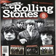 Click here for more info about 'The Story Of The Rolling Stones'