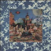 Click here for more info about 'Their Satanic Majesties Request - 2nd'