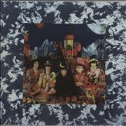 Click here for more info about 'Rolling Stones - Their Satanic Majesties Request'