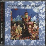 Click here for more info about 'Their Satanic Majesties Request'
