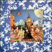 Click here for more info about 'Their Satanic Majesties Request - 80s'