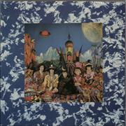 Click here for more info about 'Rolling Stones - Their Satanic Majesties Request - 7th'