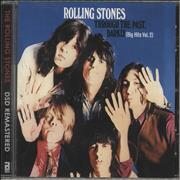 Click here for more info about 'Rolling Stones - Through The Past Darkly (Big Hits Vol. 2)'