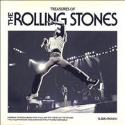 Click here for more info about 'Treasures Of The Rolling Stones'