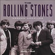 Click here for more info about 'Rolling Stones - Unseen Archives'