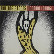 Click here for more info about 'Voodoo Lounge'