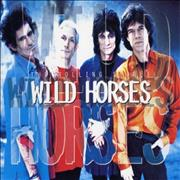 Click here for more info about 'Wild Horses'