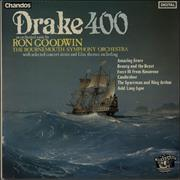 Click here for more info about 'Ron Goodwin - Drake 400'