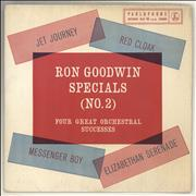 Click here for more info about 'Ron Goodwin - Ron Goodwin Specials (No. 2)'