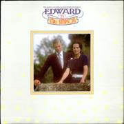 Click here for more info about 'Ron Grainer - Edward & Mrs Simpson'