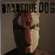 Click here for more info about 'Ronald Shannon Jackson - Barbeque Dog'