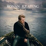 Click here for more info about 'Ronan Keating - Bring You Home'