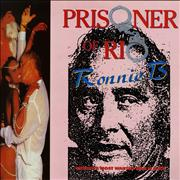 Click here for more info about 'Ronnie B - Prisoner Of Rio'