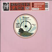 Click here for more info about 'Ronnie Lane - Anniversary - RSD14 - Numbered'