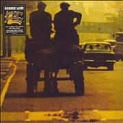 Ronnie Lane Anymore For Anymore - 180g + Poster - Sealed UK vinyl LP