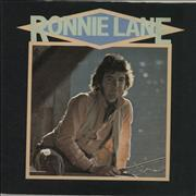 Click here for more info about 'Ronnie Lane - How Come + P/s'