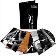 Click here for more info about 'Rory Gallagher - Rory Gallagher - 50th Anniversary Edition - Sealed'