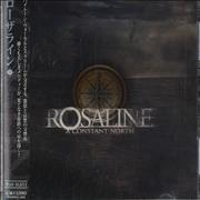 Click here for more info about 'Rosaline - A Constant North'
