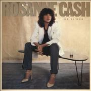Click here for more info about 'Rosanne Cash - Right Or Wrong'