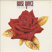 Click here for more info about 'Rose Royce - Fresh Cut'