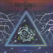 Click here for more info about 'Rose Royce - Strikes Again'