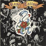 Click here for more info about 'Rose Tattoo'