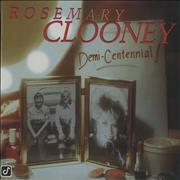 Click here for more info about 'Rosemary Clooney - Demi-Centennial'
