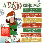 Click here for more info about 'Rosie O'Donnell - The Magic Of Christmas Day'