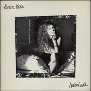 Click here for more info about 'Rosie Vela - Interlude'