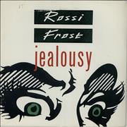 Click here for more info about 'Jealousy'