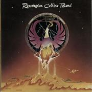 Click here for more info about 'Rossington Collins Band - Anytime Anyplace Anywhere'
