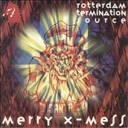 Click here for more info about 'Rotterdam Termination Source - Merry X-Mess'