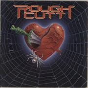 Click here for more info about 'Rough Cutt'