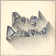 Click here for more info about 'Rough Diamond - Rough Diamond - Ex'