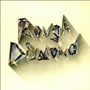 Click here for more info about 'Rough Diamond - Rough Diamond'