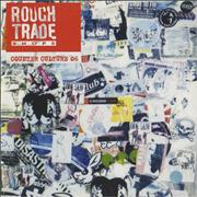 Click here for more info about 'Rough Trade - Counter Culture 06 '