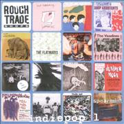 Click here for more info about 'Rough Trade - Indiepop Sampler'