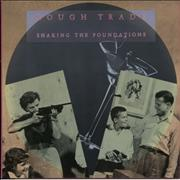 Click here for more info about 'Rough Trade - Shaking The Foundations'